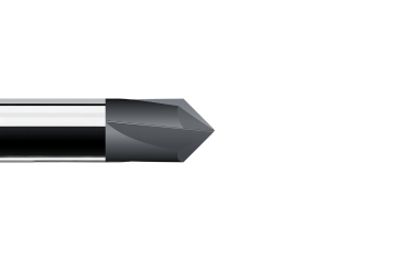 CH5 6,0x64 60°