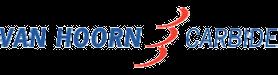 Van Hoorn Carbide